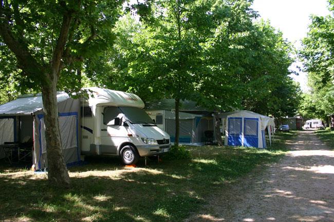 camping_rimini.jpg