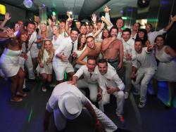 clubs_en_discotheken.jpg
