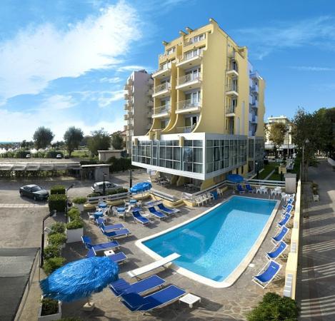hotels_rimini.jpg